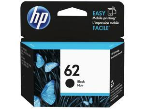 62 Original Black Ink Cartridge C2P04AN