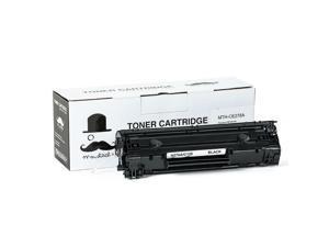 ® 78A CE278A Toner Cartridge For  LaserJet Pro M1536  P1566 P1606