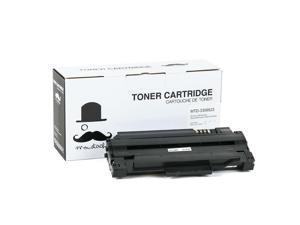 ®  330-9523 2MMJP 7H53W Compble Black Toner Cartridge High Yield
