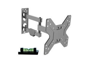"""Home Office Full motion Wall TV Stands  Mounts 17"""" to 42"""" inch -  ®"""