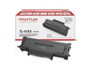 Pantum TL-410X Original Black Toner Cartridge Extra High Yield