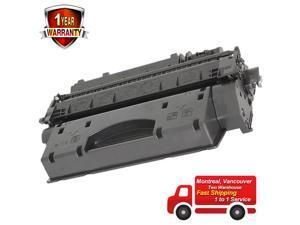 Toner for  80X CF280X 400 M401A M401DW M425DN M425DW M401dn MF426 M403n M427