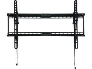 """TV Wall Mount Tilting Bracket for Most 37""""-70"""" Inch LED, LCD and Plasma TVs"""