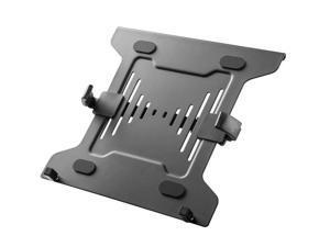 ® Laptop Holder Attachment for Full Motion Monitor Mount