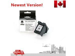 61XL CH563WN ink for  4630 4500 4502 4504 5530 5531 5535 1000 3516, New Chip!