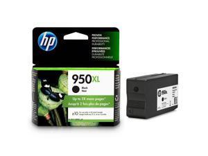950XL CN045AN#140 Original Black Ink Cartridge High Yield for 251dw 276dw