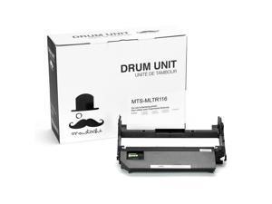 ® MLT-R116 Drum For  SL-M3015DW SL-M3065FW SL-M2825ND SL-M2625D