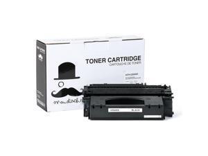 Toner for  49X Q5949X LaserJet 1320 1320n 1320nw 1320t 1320tn 3390 3392