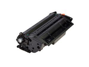 ® 89X CF289X Black Toner Cartridge No Chip For  M528c M507dn M507x
