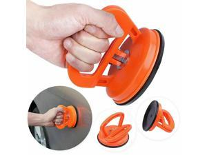 Car Dent Puller Heavy Duty Suction Cup Handle Lifter for Dent Repair Ding Remove
