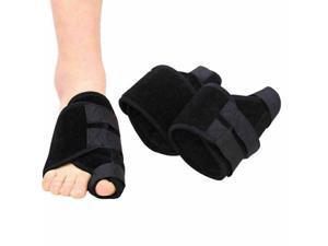 Toe Correction Bunion Corrector Foot Brace Protect Bunion Hallux Valgus FeetCare