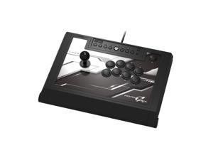 Hori AB11-001U Fight Stick Alpha Controller for Xbox Series X | S, Xbox One