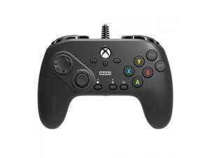 Hori AB03-001U Fighting Commander Controller For Xbox Series X - XSX