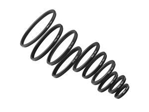 Neewer 10 Pieces Anodized Black Metal Step-down Adapter Ring Set Including 82-77mm, 77-72mm, 72-67mm, 67-62mm, 62-55mm, 55-52mm, 52-43mm, 43-37mm, 37-30mm, 30-26mm