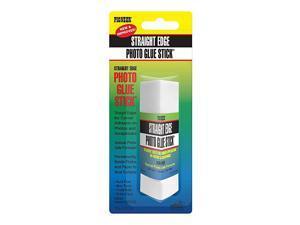 Pioneer Albums Bulk Buy Photo Glue Stick Straight Dual Edge 71 Ounce SGS 6Pack
