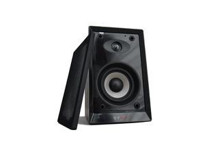 Pro SP2551BT Powered Monitor Speakers WHigh Definition HD Sound and Wireless Bluetooth Connection Specially Design to Perform with Todays Turntable Systems Pair Sp2551Btbt