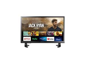 NS-32DF310NA19 32-inch Smart HD TV - Fire TV
