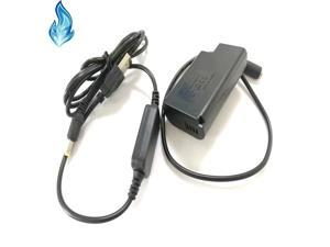 USB4017  8.7V Cable +DCC16 DMW-BLJ31 Dummy Battery for Panasonic LUMIX S1 S1M S1R S1RM S1H Lumix S1 Series Digital Cameras