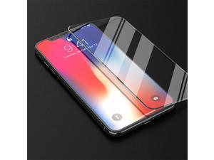 2020 Full Cover Glass on the For iPhone XR Tempered Glass For iPhone Screen Protector Protection For iPhone XR Tempered Glass