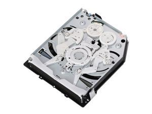 DVD Drive Replacement for PlayStation 4 Blu-Ray Disc Drive KEM-860AAA KEM-490AAA Repair Parts Gaming Console Accessories