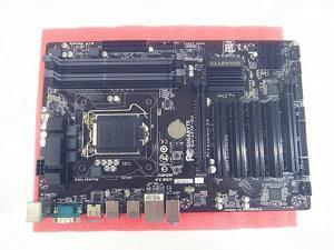 For Gigabyte GA-Z87P-D3   Motherboard  Z87P-D3 Z87 Socket LGA 1150 DDR3 USB3.0 SATA3.0