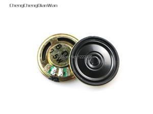 2pcs/lot Brand  for Gameboy Advance Speaker for GBA and for GBC Console OEM