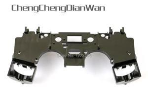 ChengChengDianWan For ps4 inner frame internal support to solve the problem of L1 R1 Trigger button for PS4