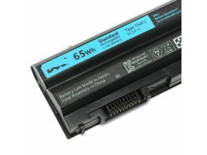 DELL T54FJ battery for Dell E5420 E5430 E5530 E6420 E6430 E6520 E6530 Inspiron 4420 5420 5425 7420 7520 4720 5720 7720 M421R M521R N4420 N4720 N5420 N5720 N7420 N7720 Vostro 3460 3560 Laptop Notebook