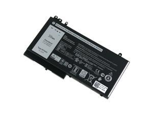 DELL RYXXH 11.1V 38WH Lithium Polymer Battery for DELL Latitude 3150 3160 Latitude 12 (E5250) 14 (E5450) 15 (E5550) 09P4D2 9P4D2 YD8XC 0YD8XC VVXTW 0VVXTW Series Notebook