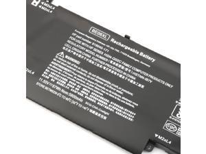 67Wh BE06XL Battery for HP Elitebook 1040 G4 HSTNN-IB7V 918180-855 918045-1C1BE06XL 918045-271  HSN-Q02C HSTNN-DB7Y 918045-2C1