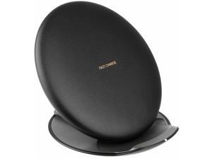 OEM Samsung - EP-PG950 - QI Fast Charge Wireless Convertible Pad / Stand - Black - Grade A