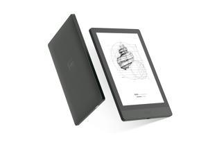 """6"""" BOOX Poke 3 e-Ink Tablet 32 GB  