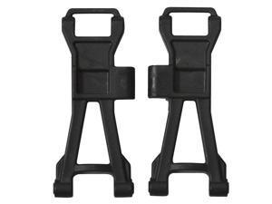 HBX 16890A Rear Lower Arm for 1/16 RC Car Vehicle Models Parts