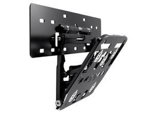 "Samsung WMN-M23EB/ZA No Gap 75"" Tilting TV Wall Mount"