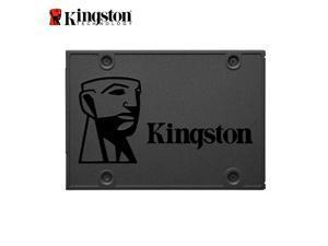 """Kingston A400 960GB 2.5"""" SATA-III SSD (SA400S37/960G)"""