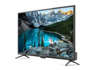 HD TV 720p with LED backlit 32'' High-quality IPS LCD Panel For Home Living Room