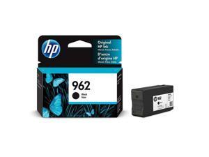 962 3HZ99AN Original Black Ink Cartridge OfficeJet Pro 9016 9018 9020 9025