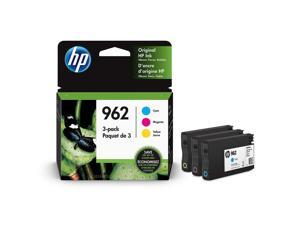 962 3YP00AN Original Ink Cartridge Combo C/M/Y For OfficeJet Pro 9010 9015