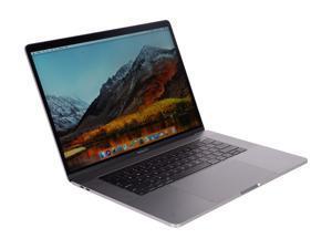 """Apple A1707 MacBook Pro 15.4"""" Late 2016 Intel Quad-Core i7-6700HQ 2.60GHz 256GB SSD 16GB RAM W/Touchbar  MLH32LL/A"""