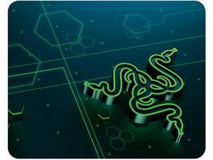 Razer Goliathus Speed Gaming Mouse Pad