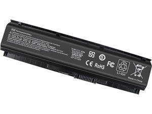 PA06 849911-850 Laptop Battery for HP Omen 17 17-w 17-ab200 17t-ab00 Series 17-w053dx 17-w253dx 17-w033dx 17-ab011nl 849571-221 849571-241 849571-251 PA06062 HQ-TRE HSTNN-DB7K - 12 Months Warranty