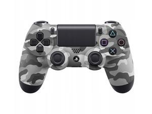 DualShock 4 PS4 Wireless Controller Bluetooth Gamepad for PlayStation 4