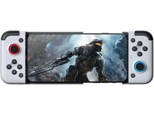 GameSir X2 Type-C mobile game controller, Android game controller, plug and play game controller handle, suitable for Samsung Xbox game pass card, xCloud, Stadia and Vortex, etc.