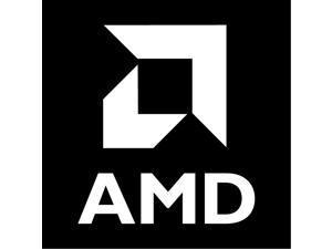 AMD Phenom II X6 1075T 1075 CPU/HDT75TFBK6DGR/AM3/938pin/125W/3.0GHz/E0 Socket AM3