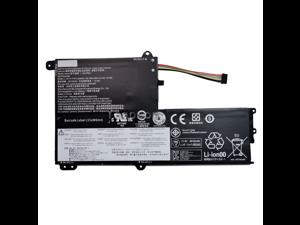 Yeapson L15C3PB1 L15M3PB0 (Type-B) Battery for Lenovo IdeaPad 330S-15IKB Flex 4-1580