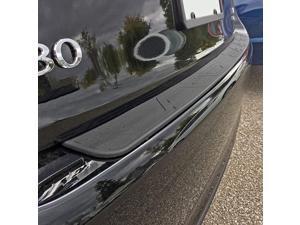 RBP-006 Rear Bumper Protector