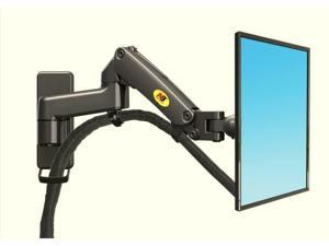 """Monitor  TV Wall Mounts F150 Fits most 17""""- 27"""" LED, LCD TVs or monitors"""