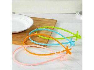 Drain Clog Remover Kit Drain Hair Catcher Tools for Kitchen Sink Bathroom Tub