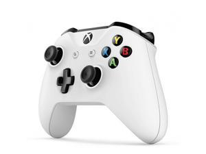For Xbox One Wireless Controller Game Controller Gamepad gamepad with Turbo function button