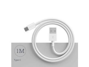 3Ft 1M USB Type C Cable Powerline+ USB C to USB 3.0 Cable High Durability